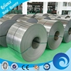 Bending and profiling quality - DIN EN 10346 Hot-Dip Galvanized Steel Coil