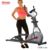wholesale new arrival body muscle trainer for arm fitness equipment Pro exercise bike trainer sale