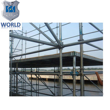 Favorable price frame scaffolding,Kwikstage scaffolding,Ringlock scaffolding
