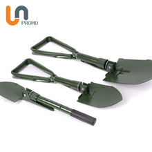 Gardening Hand Tools Chinese Military Outdoor Camping Shovel