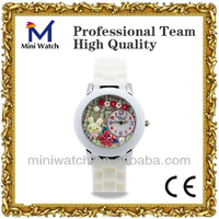 Popular New Style Watches 2013