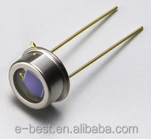 photodiode S1336-44BK