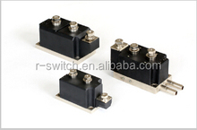 MTC250A 2000V High Power Thyristor Modules
