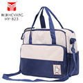 5 in 1 Canvas Diaper Wet Bag for Sale