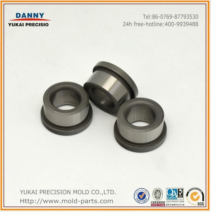 Drill guide Bushing DIN172 /179 for ejector mould