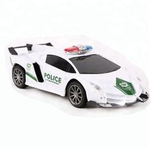 1:16 4w vehicle toy mini rc car for selling