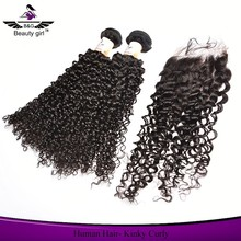 guangzhou luxury fashion black star weave braid flower season hair products factory queen hair