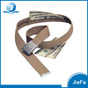 Cotton Material Anti-Theft Security Travel Money Belt