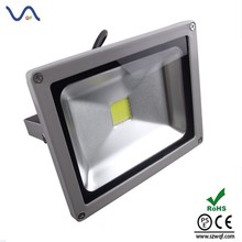 50 w solar led flood light home depot