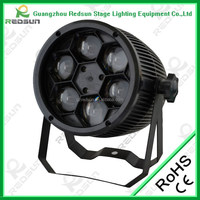 China stage lighting club making products fc2 china rgbw controller led fresnel light