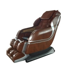 Zero Gravity Massage Chair Sex Message Chair, CE