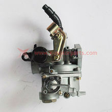 Carburetor PZ19 19mm Carb for Honda Mini Bike ST70 ST90 CT90 S90 DY100 Scooter Moped