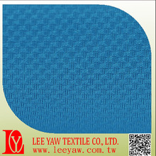 MINI CHECK FABRIC MADE OF 92%POLY 8% SPANDEX