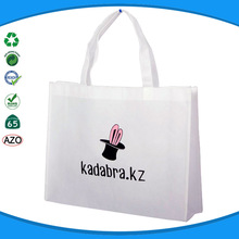 image non woven bag pictures printing cheap printed shopping bags