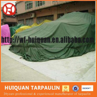 china supplier hot sales sun resistant PE furniture cover