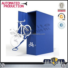 Cheap used outdoor bike storage / bike storage containers