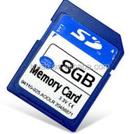 OEM sd card 64gb,class4 6 10 64gb sd memory card, real capacity sd card 64