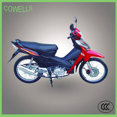 New wholesale high quality cheap cub motorbike for sale