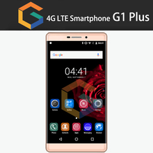 2017 Free sample All models 4g Android very Low price 4g latest mobile phone cheap 4g LTE smart mobile