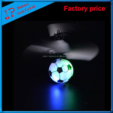 2017 newest rc induction ufo flying ball toy helicopter