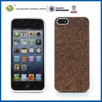 tpu case fits for iphone5 for iphone iml/imd case