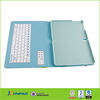 Hot selling tablet keyboard case from 8.9inch to 10.1inch many colors available