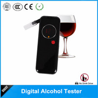 One year quality warranty alcoholometer