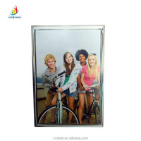 high quality metal picture frame moulding