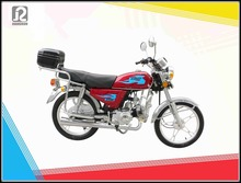 50cc 100cc Jialing 70 street motorcycle /pit bike /super pocket bike 50cc with reasonable price----JY90