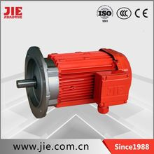 Good price of 2.5 hp electric motor With Bottom Price