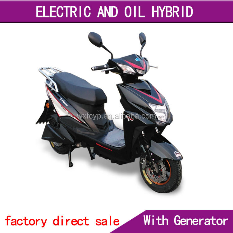 120cc 400cc wholesale china motorcycle with engine