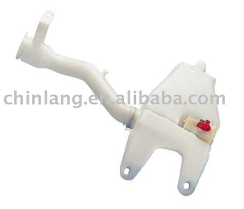 Windshield Washer/ Washer Tank/ Washer Reservoir Available For FD FESTIVA 96'