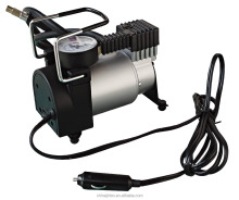JB-86 12V Car Air Pump/compressor/inflator 150PSI