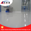Self levelling cement for floor compound