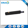 Compatible with Fuji Xerox ApeosPort-IV C2270 C3373 C3375 C4470 C4475 C5570 Drum Unit Cartriage CT350851