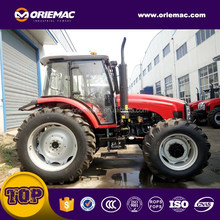 Low price good engine tractor with 140 horsepower