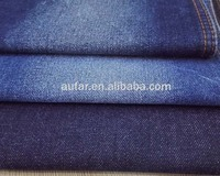2016 cotton light denim fabric pure cotton stock denim fabric for clothing