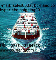 shipping container house for rent from china --skype:bhc-shipping001