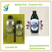 lavender oil for body massage,lavender massage oil