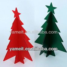 2014 Wholesales Christmas Tree Decoration