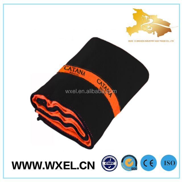 New designed manufacturers buy small gym towel