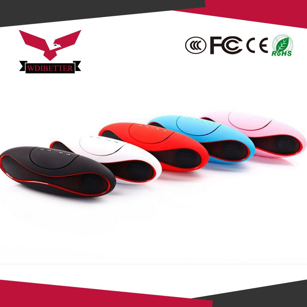 World Cup Mobile Speaker Football Mobile Speaker Manufacturers Suppliers Hands Free Portable Wireless Stereo System