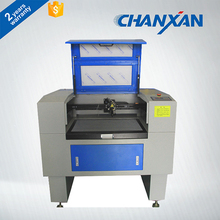 high speed RF metal laser desktop co2 laser engraving machine 6040 laser engraver for rubber,jewelry,advertising