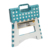 2018 colorful children folding stool