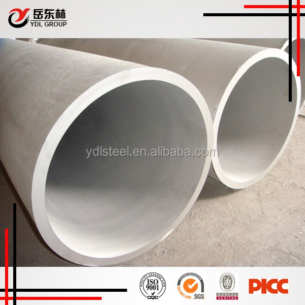 Best selling 201/304/ 304l/316/316l stainless steel pipe,stainless steel seamless pipe,stainless steel welded pipe Factory Pric