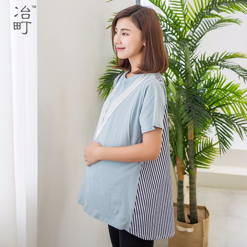 petite maternity clothes cheap - Hatchet Clothing