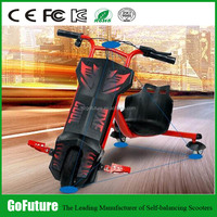 fashionable super pocket bike with top quality for sale