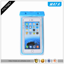 Universal Waterproof Case for Samsung Galaxy S2 Waterproof Case with IPX8 Certificated (up to 5.5')