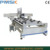 4 Axis Rotary CNC with drilling machine drilling machine cnc wood carving with syntec