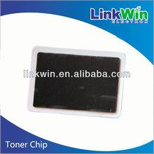 universal drum chips for kyocera FS-4000D TK 330/ TK 332 chip